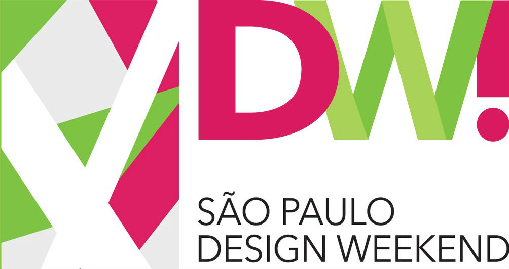 Book a Trip to Sao Paulo in August To Attend the DW! Design Weekend  Book a Trip to Sao Paulo in August To Attend the DW! Design Weekend Design Weekend
