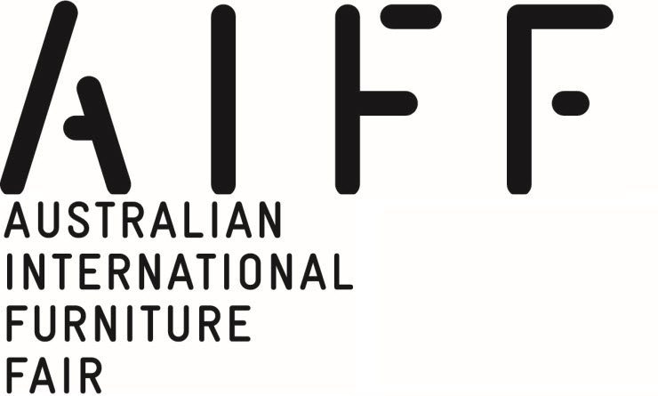 Presenting The Australian International Furniture Fair 2018  Presenting The Australian International Furniture Fair 2018 aiff 1200