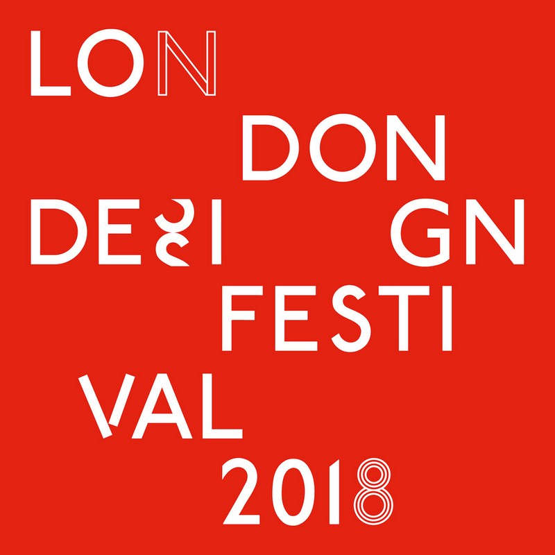 5 Mandatory Stopping Points At The London Design Festival london design festival 5 Mandatory Stopping Points At The London Design Festival 2018 London Design Festival 3