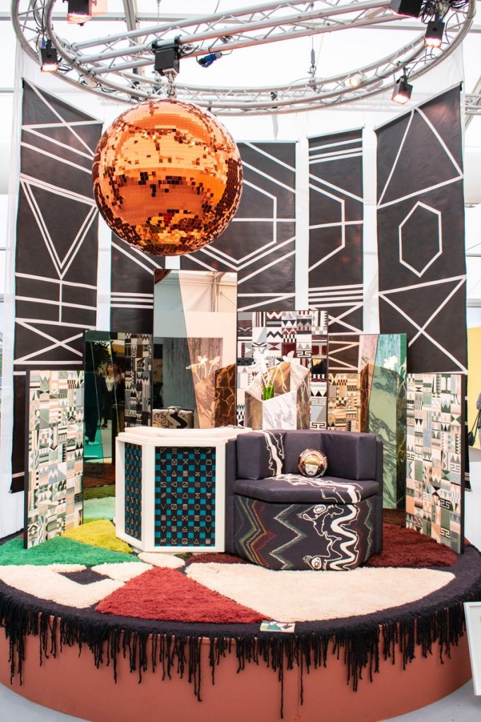 Hate it or Love It, Decorex 2018 is Here For You Decorex 2018 Hate it or Love It, Decorex 2018 is Here For You DnP0cfnX0AY59rz