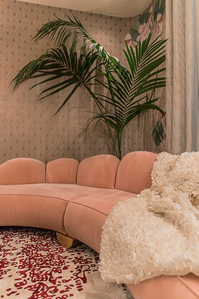 You Still Have Time to Visit Maison et Objet! maison et objet You Still Have Time to Visit Maison et Objet 2018 Maison et Objet A first day Debuting Trends and Much More6
