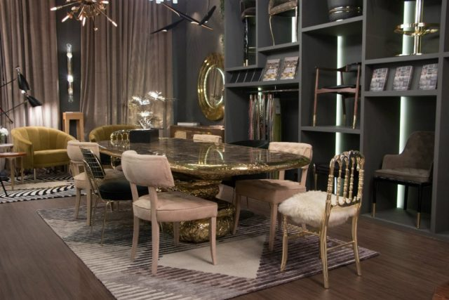 The Best of Maison et Objet 2018 maison et objet The Best of Maison et Objet 2018 ft