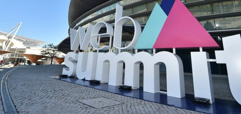 Web Summit 2018 is Here! Learn All About This Event