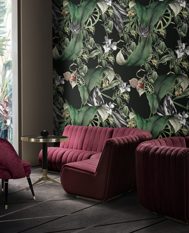 The Best Design Trends and Inspirations For The First Months of 2019 design trends The Best Design Trends and Inspirations For The First Months of 2019 The Best Design Trends and Inspirations For The First Months of 2019 2