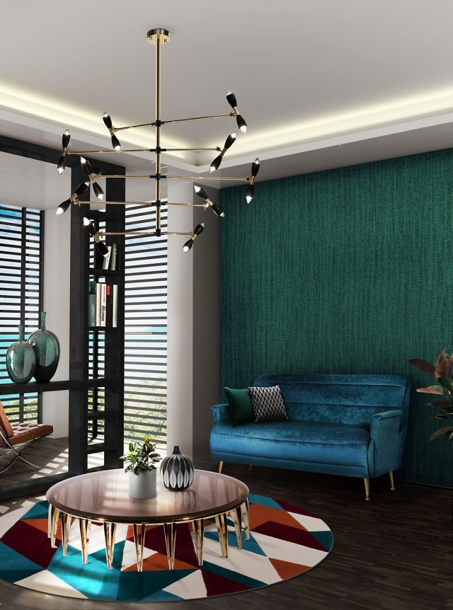 The Best Design Trends and Inspirations For The First Months of 2019 design trends The Best Design Trends and Inspirations For The First Months of 2019 The Best Design Trends and Inspirations For The First Months of 2019 3