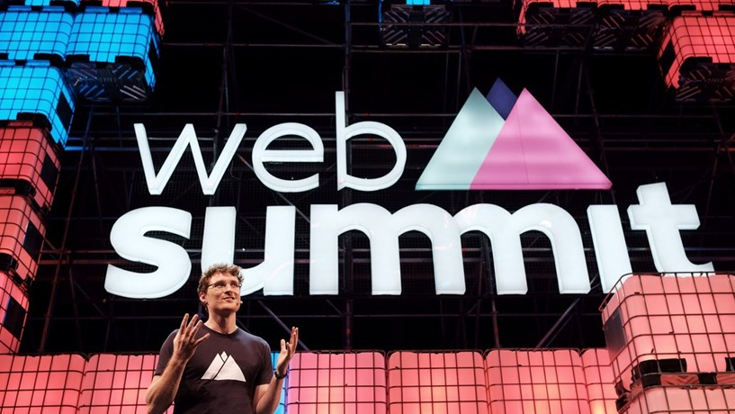 Web Summit 2018 is Here! Learn All About This Event web summit Web Summit 2018 is Here img 016 11 10 17 10 06 297475