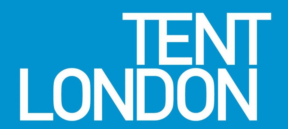 Tent London is already in its sixth year and it promises to return to the Old Truman Brewery in the lively Brick Lane area of east London with novelties in the design field.