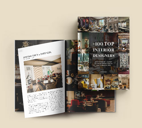 Ebook top +100 new york city New York City: The Best Interior Designers  cover top 100book