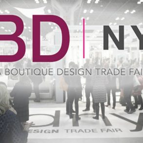 BDNY Gold Key Awards Gala  BDNY: Gold Key Awards Gala BDNY Gold Key Awards Gala 2 293x293