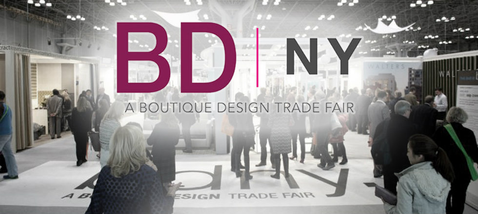 BDNY Gold Key Awards Gala  BDNY: Gold Key Awards Gala BDNY Gold Key Awards Gala 2