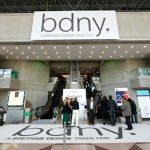 BDNY Gold Key Awards Gala design galleries in nyc A Few Design Galleries in NYC You Need to Visit! BDNY Gold Key Awards Gala 3