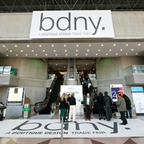 BDNY Gold Key Awards Gala bdny 2018 All You Need To Know About BDNY 2018 BDNY Gold Key Awards Gala 3 293x293