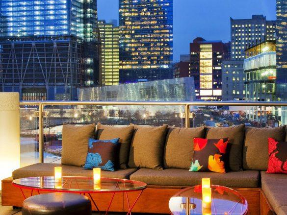 Design News Best BDNY Design Hotels  Design News: Best BDNY Design Hotels Design News Best BDNY Design Hotels 585x439