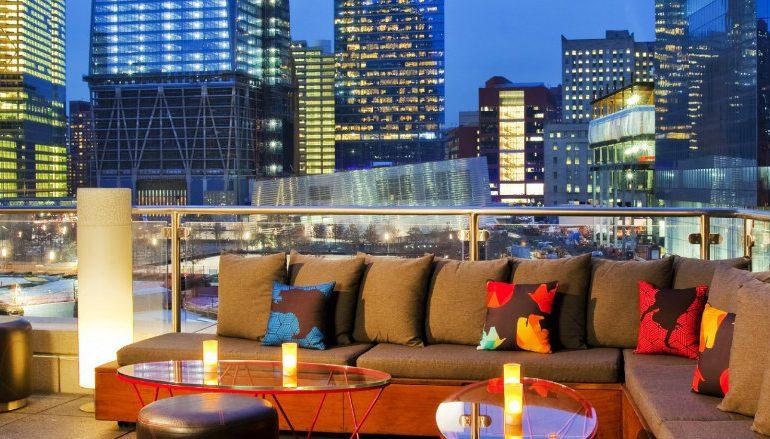 Design News Best BDNY Design Hotels  Design News: Best BDNY Design Hotels Design News Best BDNY Design Hotels 770x439