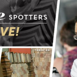 Design News HPMKT 2015 Top Style Spotters  Design News: HPMKT 2015 Top Style Spotters Design News HPMKT 2015 Top Style Spotters 293x293
