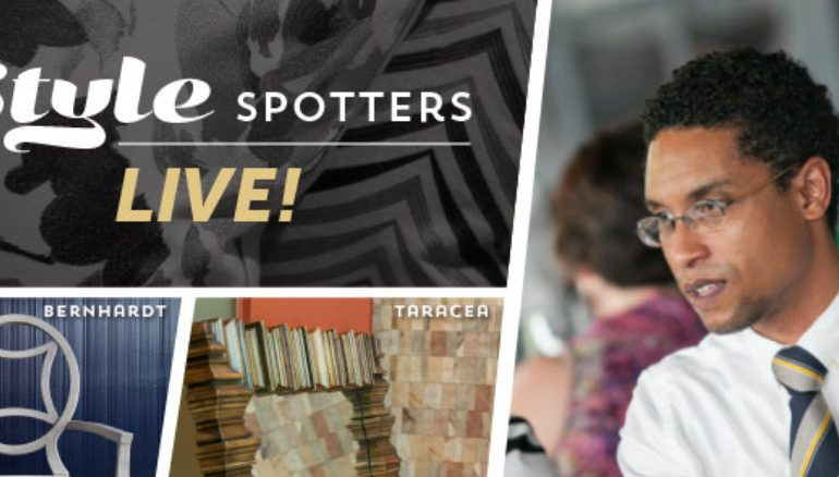 Design News HPMKT 2015 Top Style Spotters  Design News: HPMKT 2015 Top Style Spotters Design News HPMKT 2015 Top Style Spotters 770x438