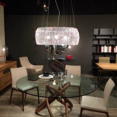 Design News HPMKT 2015 best of luxury goods