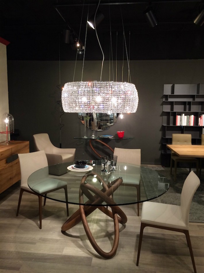 Design News HPMKT 2015 best of luxury goods