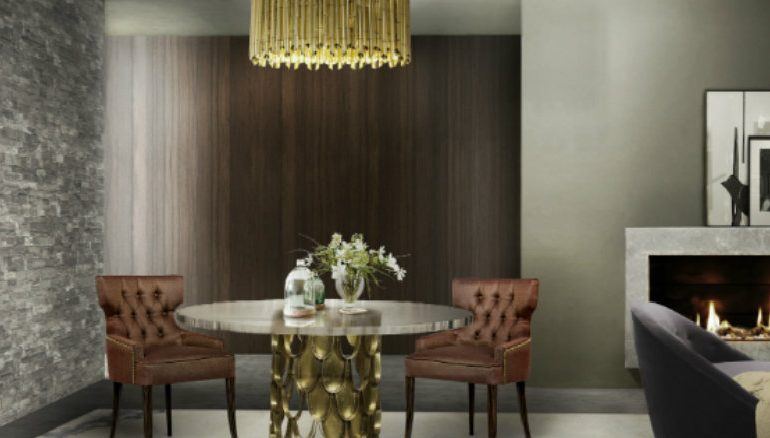 Design News HPMKT New Season Metal Trends  Design News: HPMKT New Season Metal Trends Design News HPMKT New Season Metal Trends 770x438