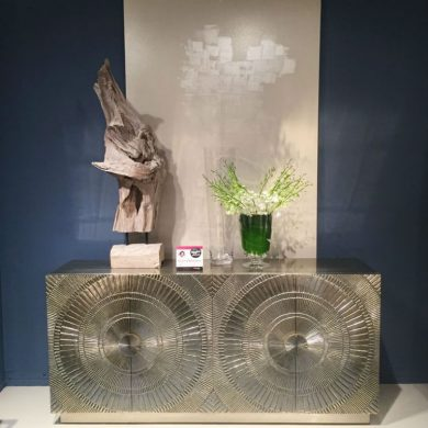 Design News Nature Inspered selection by HPMKT Style Spoters