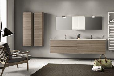 Design News New Bathroom Trends at Idéo Bain  Design News: New Bathroom Trends at Idéo Bain Design News New Bathroom Trends at Id  o Bain 370x247