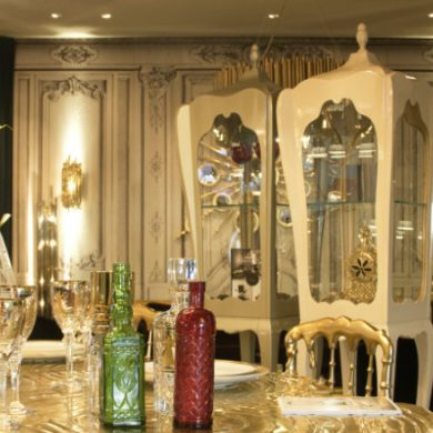 Design News inspirations from BDNY (2)