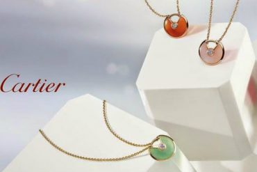 Design News Why Cartier is full of glamour  Design News: Why Cartier is full of glamour Top Luxury Brands Cartier 9 370x247