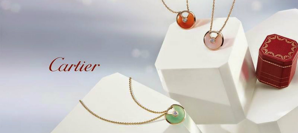Design News Why Cartier is full of glamour  Design News: Why Cartier is full of glamour Top Luxury Brands Cartier 9