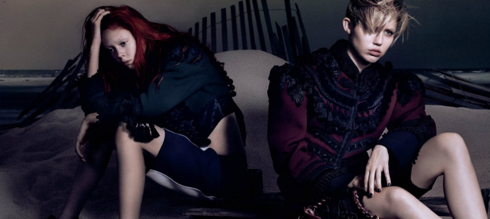 Design News: Luxury design by Marc Jacobs Top Luxury Brands Marc Jacobs 20
