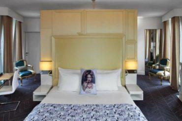 WHERE TO STAY AT PARIS DESIGN WEEK 2015: HOTEL W PARIS OPERA Where to stay at Paris Design Week 2015 Hotel W Paris Opera 10 600x360 370x247