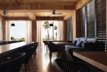 Design News: best projects by Yabu Pushelberg international  Design News: best projects by Yabu Pushelberg international best interior designers top interior designers yabu Pushelberg 68 370x247
