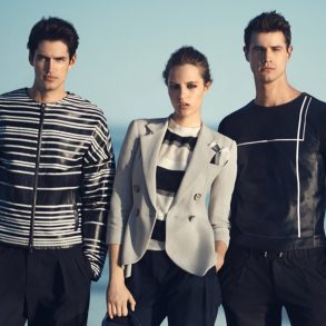 Design News: Giorgio Armani, passion for design  Design News: Giorgio Armani, passion for design club delux top luxury brands armani emporio armani 293x293