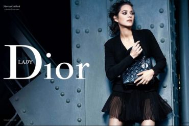 Design News: the history of glamour by Dior  Design News: the history of glamour by Dior club delux top luxury brands dior 12 370x247