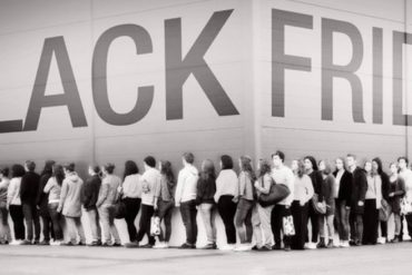 10 things you shlould know about Black Friday  10 things you shlould know about Black Friday 10 things you shlould know about Black Friday 370x247