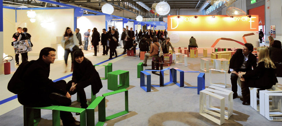 Design News Best of iSaloni Moscow (2)  Design News: Best of iSaloni Moscow Design News Best of iSaloni Moscow