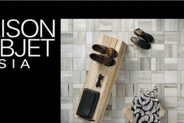 Design News Get to know Maison &Objet Asia (1)  Design News: Get to know Maison &Objet Asia Design News Get to know Maison Objet Asia 2 370x247