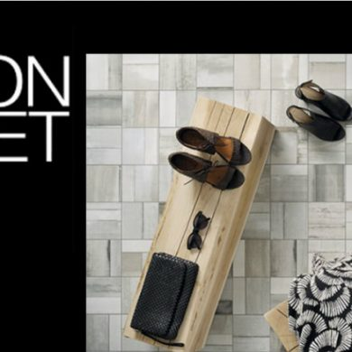 Design News Get to know Maison &Objet Asia (1) icff 2017 ICFF 2017: Get to Know the Incredible Work of KETALL Design News Get to know Maison Objet Asia 2 390x390
