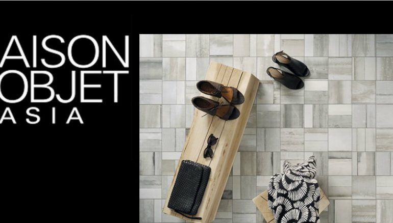 Design News Get to know Maison &Objet Asia (1)  Design News: Get to know Maison &Objet Asia Design News Get to know Maison Objet Asia 2 770x438
