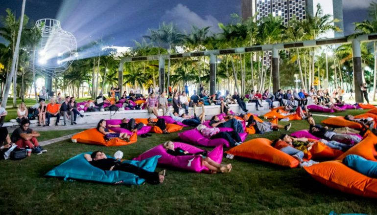 What to do in Miami while visiting Art Basel  What to do in Miami while visiting Art Basel What to do in Miami while visiting Art Basel 770x440