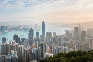 Design Destinations for December from Miami to Hong Kong  Design Destinations for December: from Miami to Hong Kong Design Destinations for December from Miami to Hong Kong 370x247