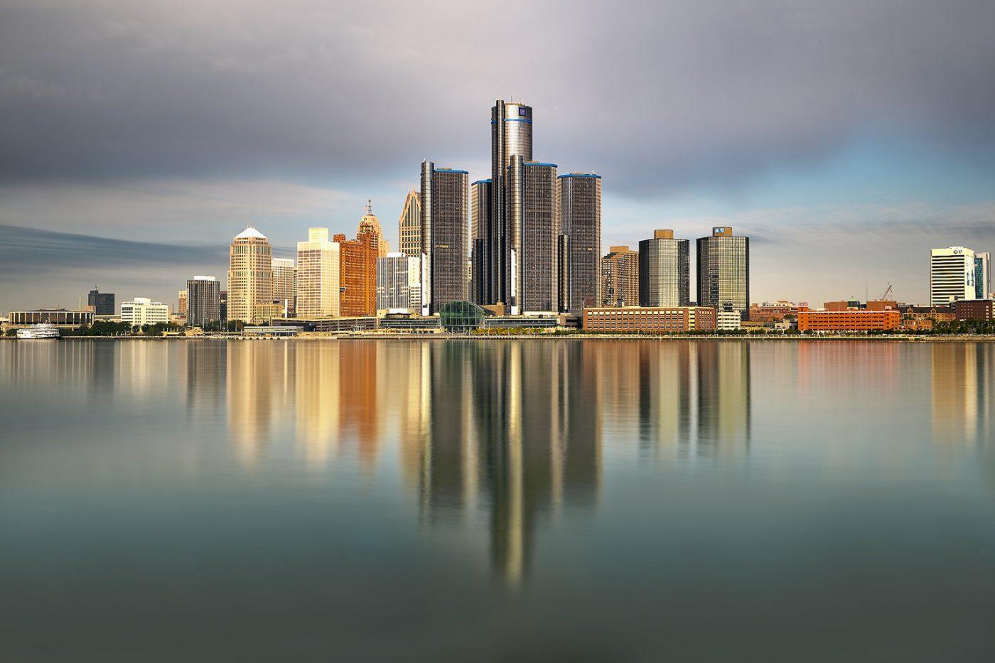 Мичиган штат картинки