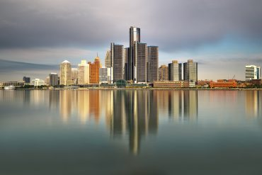 Design News Detroit is the first official City of Design (1) city of design Design News: Detroit is the first official City of Design Design News Detroit is the first official City of Design 4 370x247
