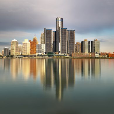 Design News Detroit is the first official City of Design (1)
