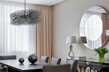 Dining Room Decorating Trick That Will Help You Avoid Overeating (1)  Dining Room Decorating Trick That Will Help You Avoid Overeating Dining Room Decorating Trick That Will Help You Avoid Overeating 11 370x247