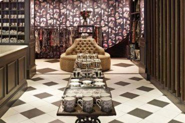 Top 50 Interior Design Stores to visit in United Kingdom  Top 50 Interior Design Stores to visit in United Kingdom Top 50 Interior Design Stores to visit in United Kingdom 370x247