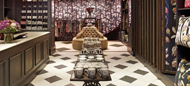 Top 50 Interior Design Stores to visit in United Kingdom  Top 50 Interior Design Stores to visit in United Kingdom Top 50 Interior Design Stores to visit in United Kingdom 770x350