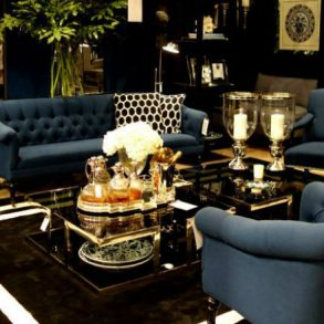 What to expect from Maison&Objet Paris