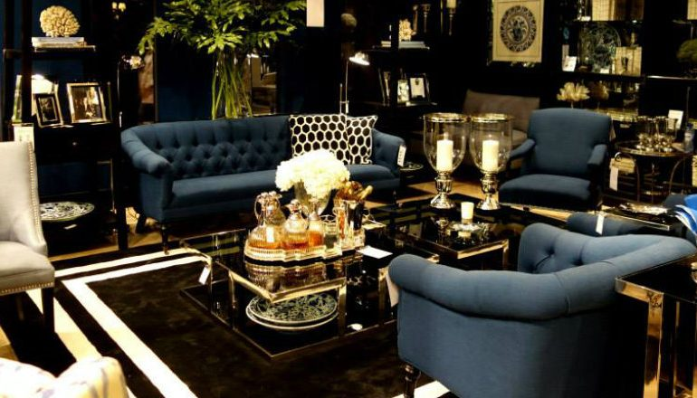 What to expect from Maison&Objet Paris  What to expect from: Maison&Objet Paris What to expect from MaisonObjet Paris 770x440