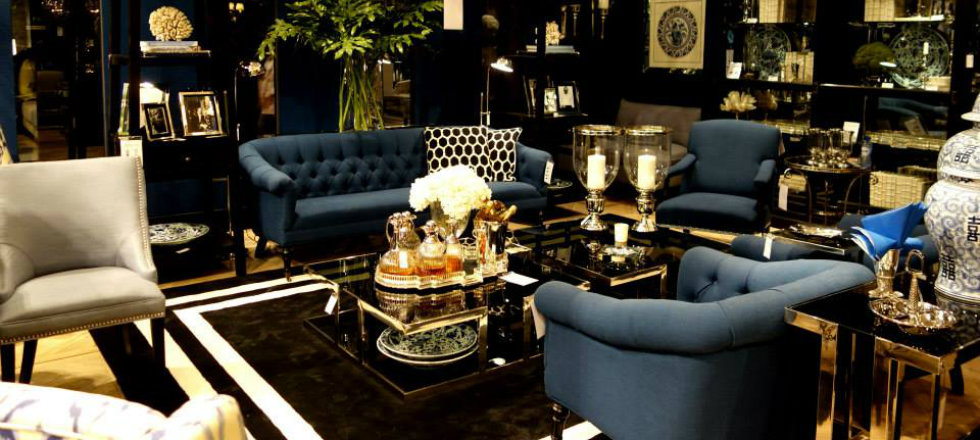 What to expect from Maison&Objet Paris  What to expect from: Maison&Objet Paris What to expect from MaisonObjet Paris