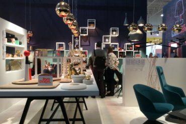 maison et objet paris Design News: Get Ready for Maison et Objet Paris Get Ready for Maison et Objet Paris1 370x247